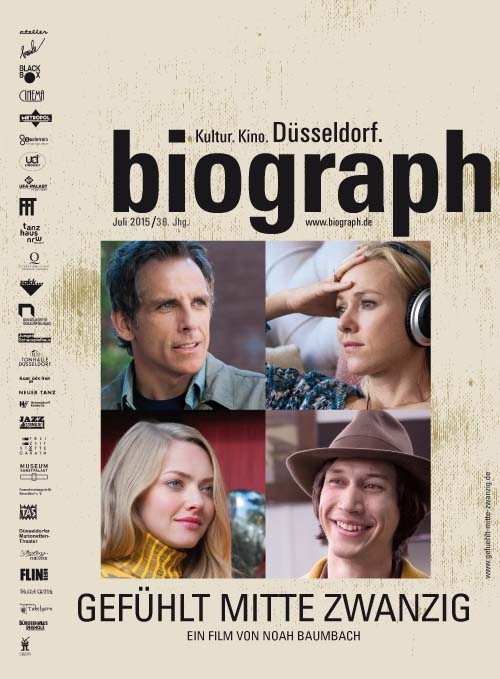 biograph Titel 07-15_biograph Titel 12/09