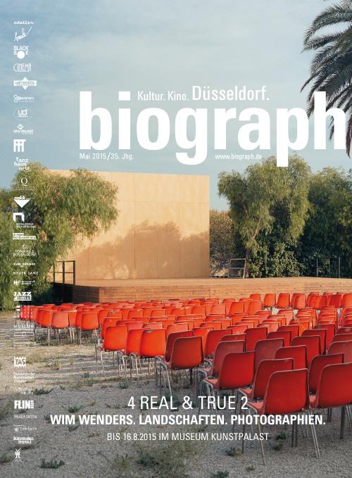 0515-biograph-Titel_mai