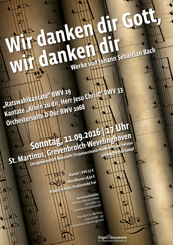 2016_08_04_Plakat_Bachorchester