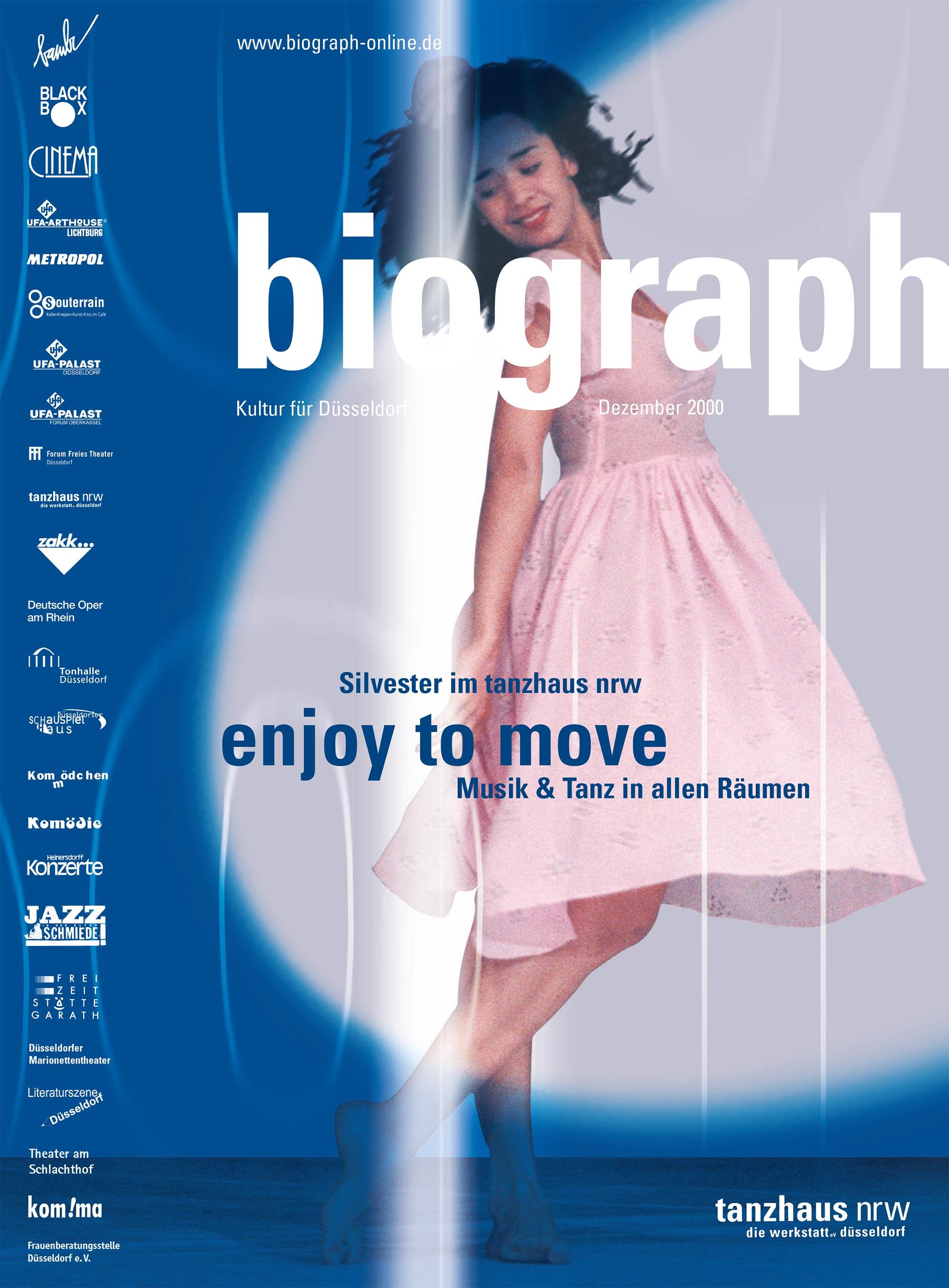 Biograph-Titel_12_2000
