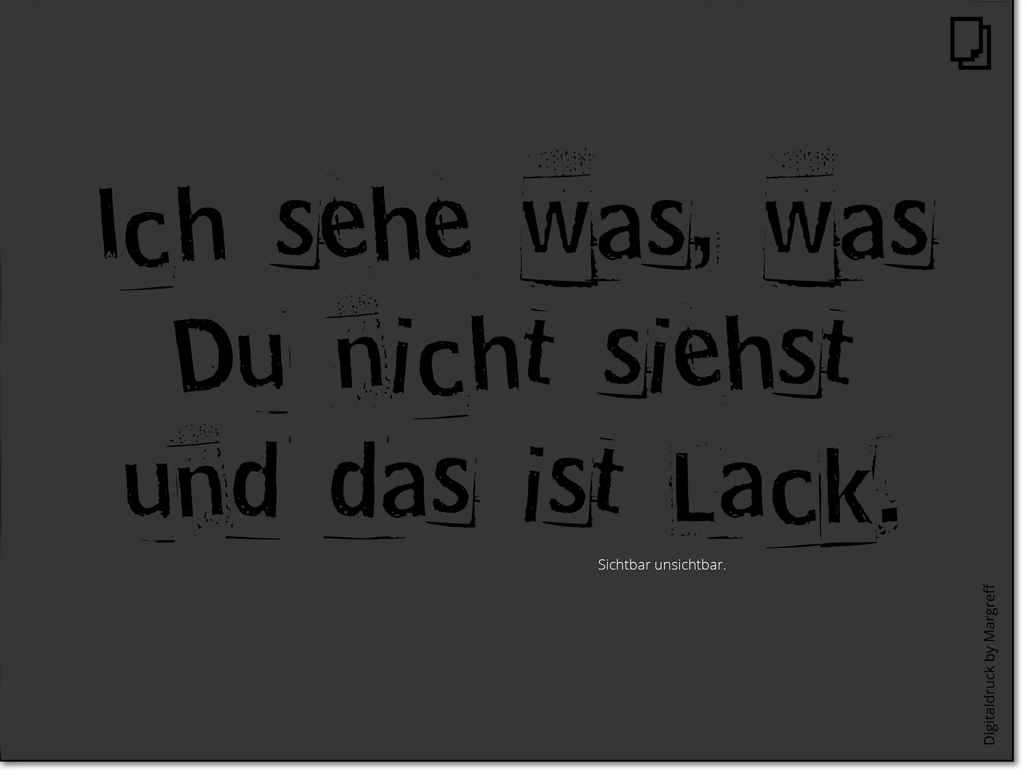 Karten_Digitaldruck_Lack_web