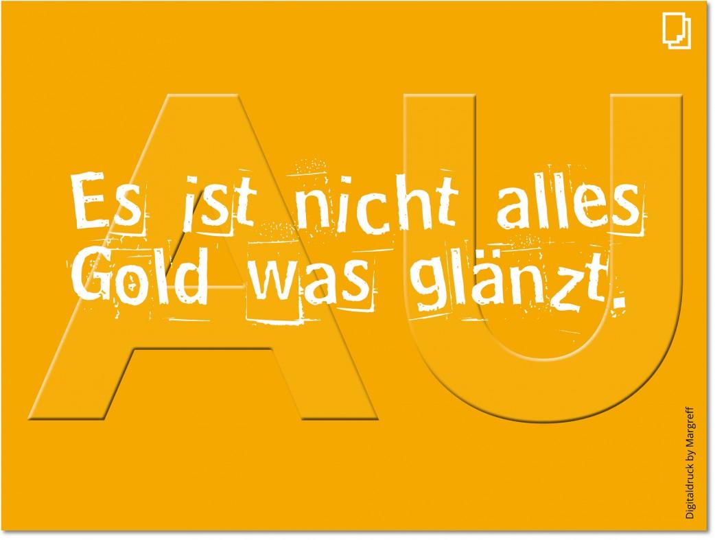 Karten_Digitaldruck_gold_web