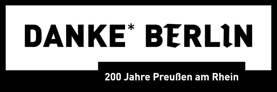 Logo_DankeBerlin_RZ