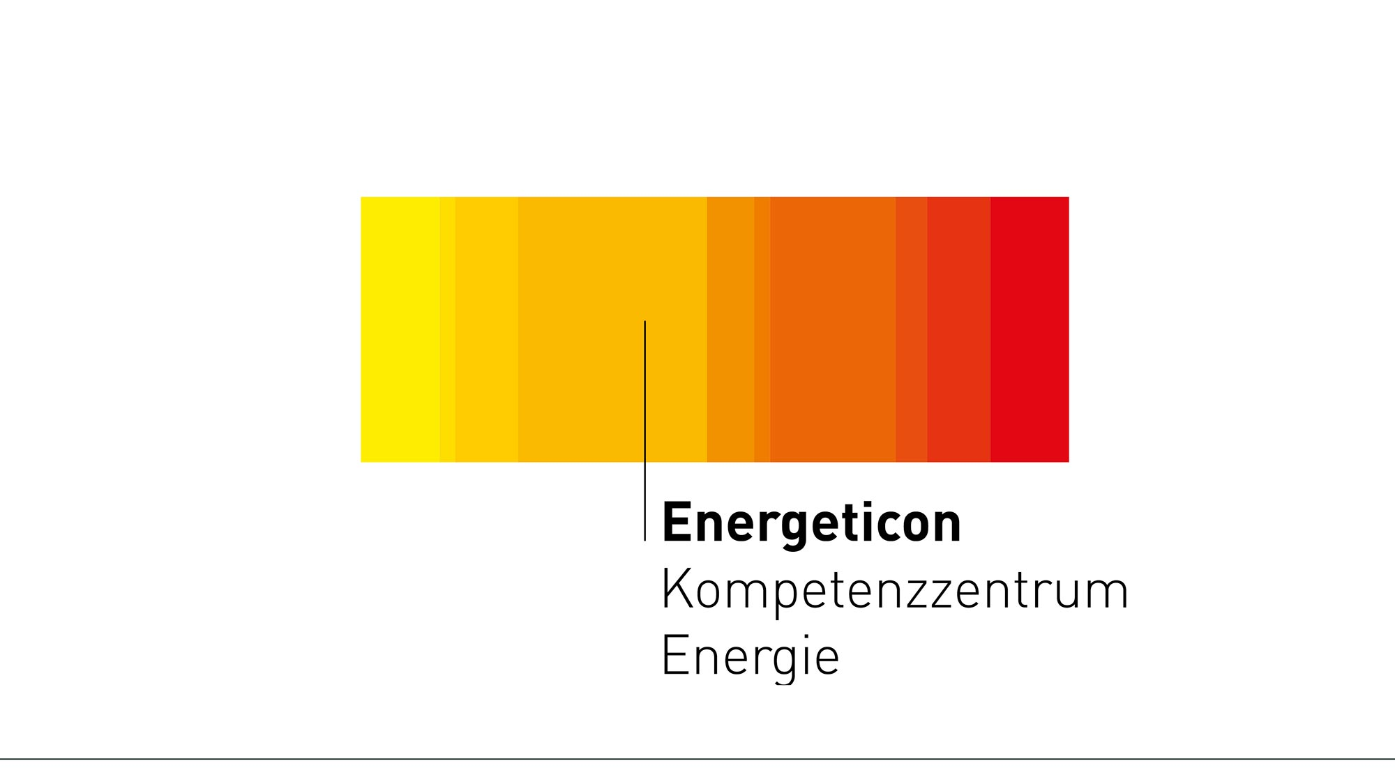 Logo_Energeticon