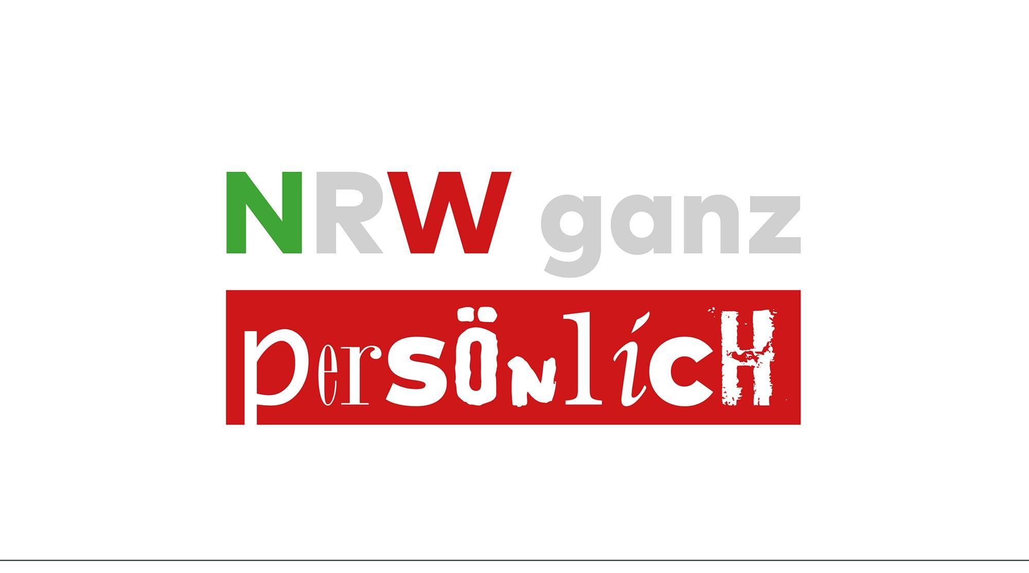 Logo_NRW-persoenlich