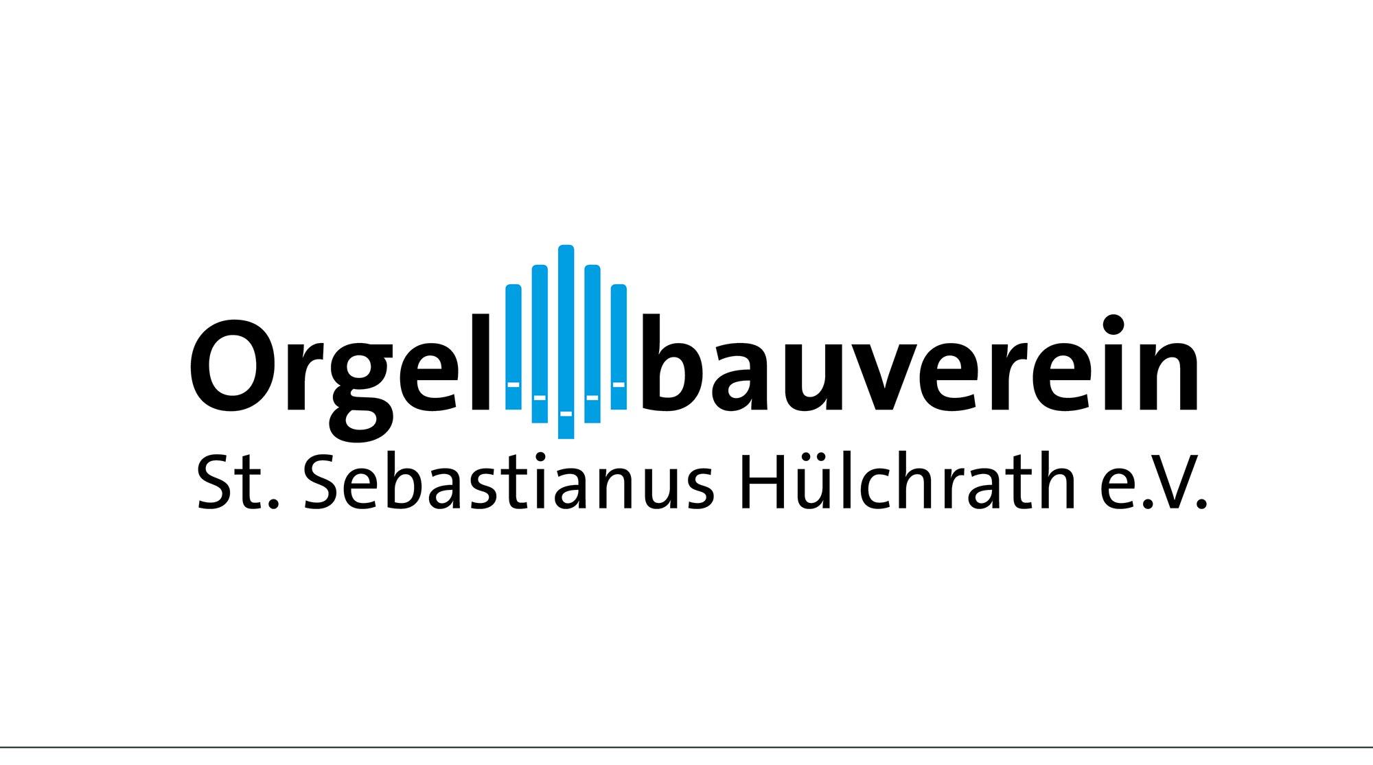 Logo_Orgelbauverein