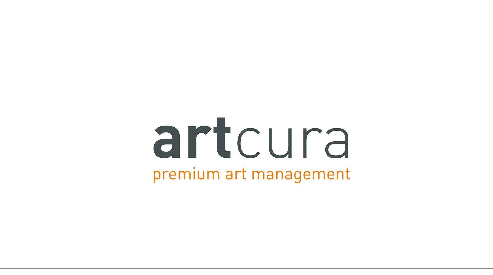Logo_artcura