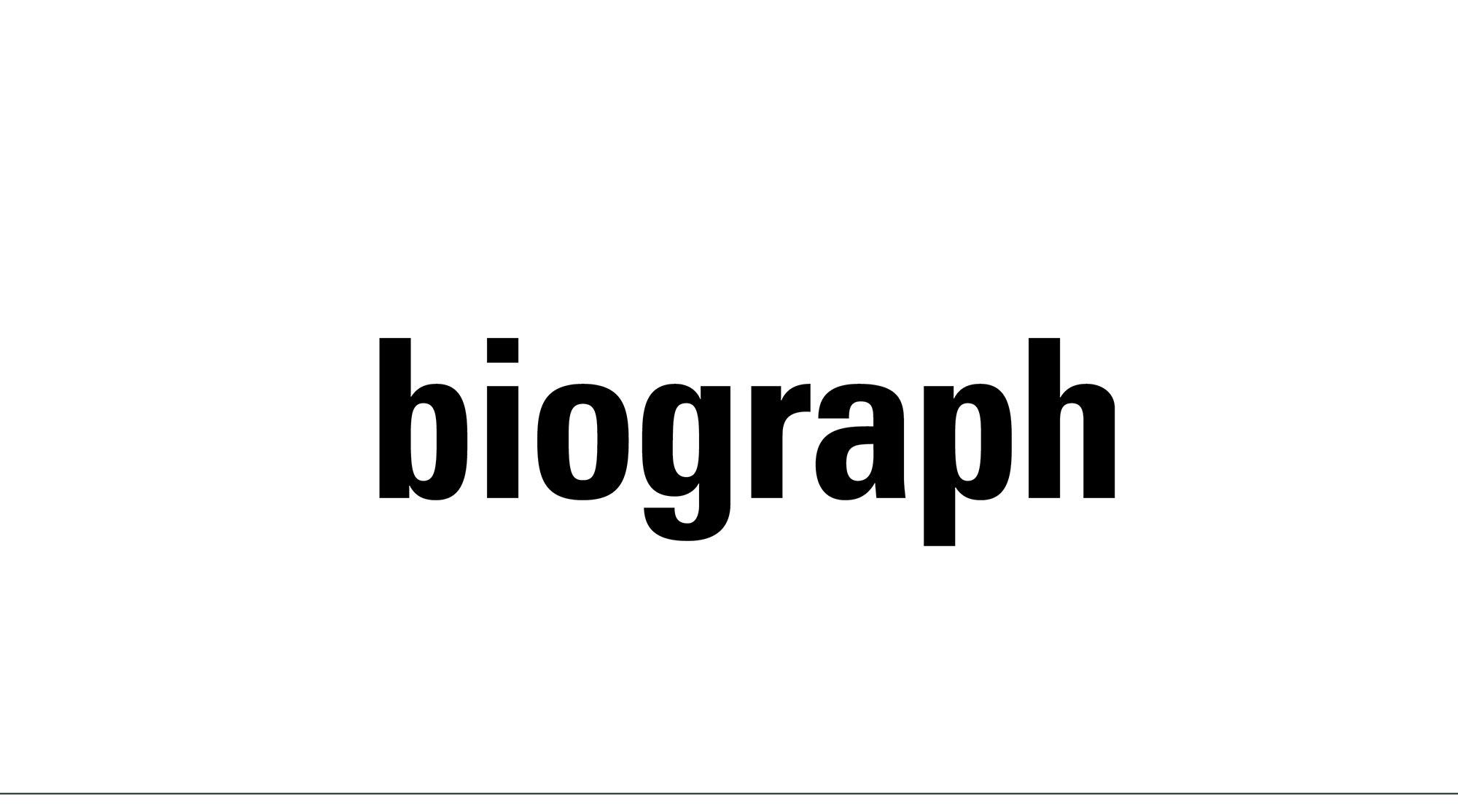 Logo_biograph