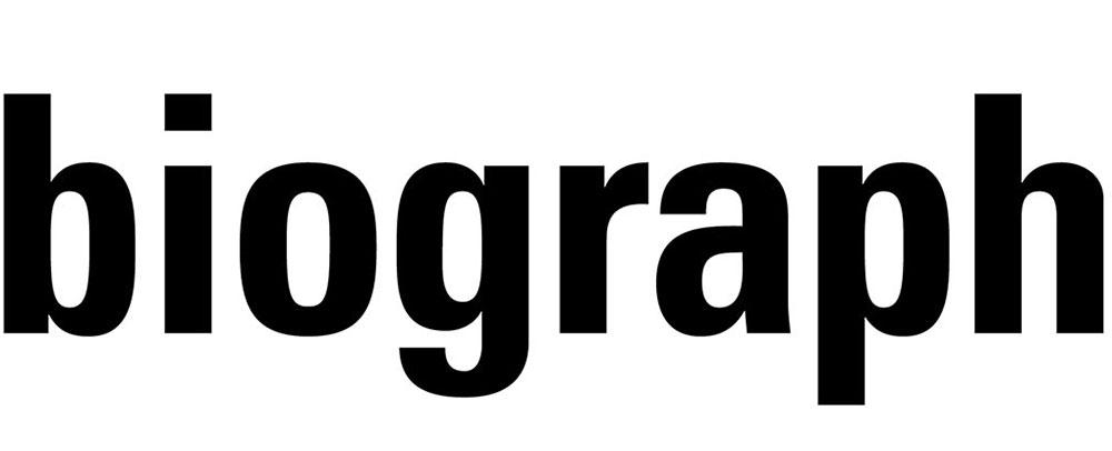 Logo_biograph_solo