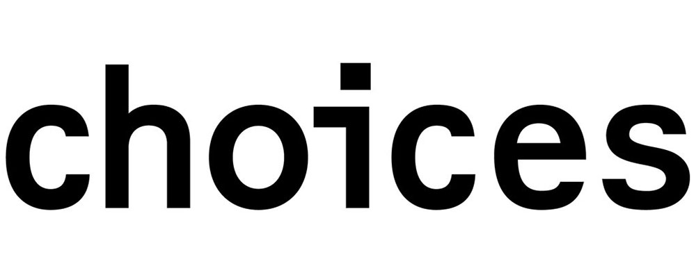 Logo_choices_small
