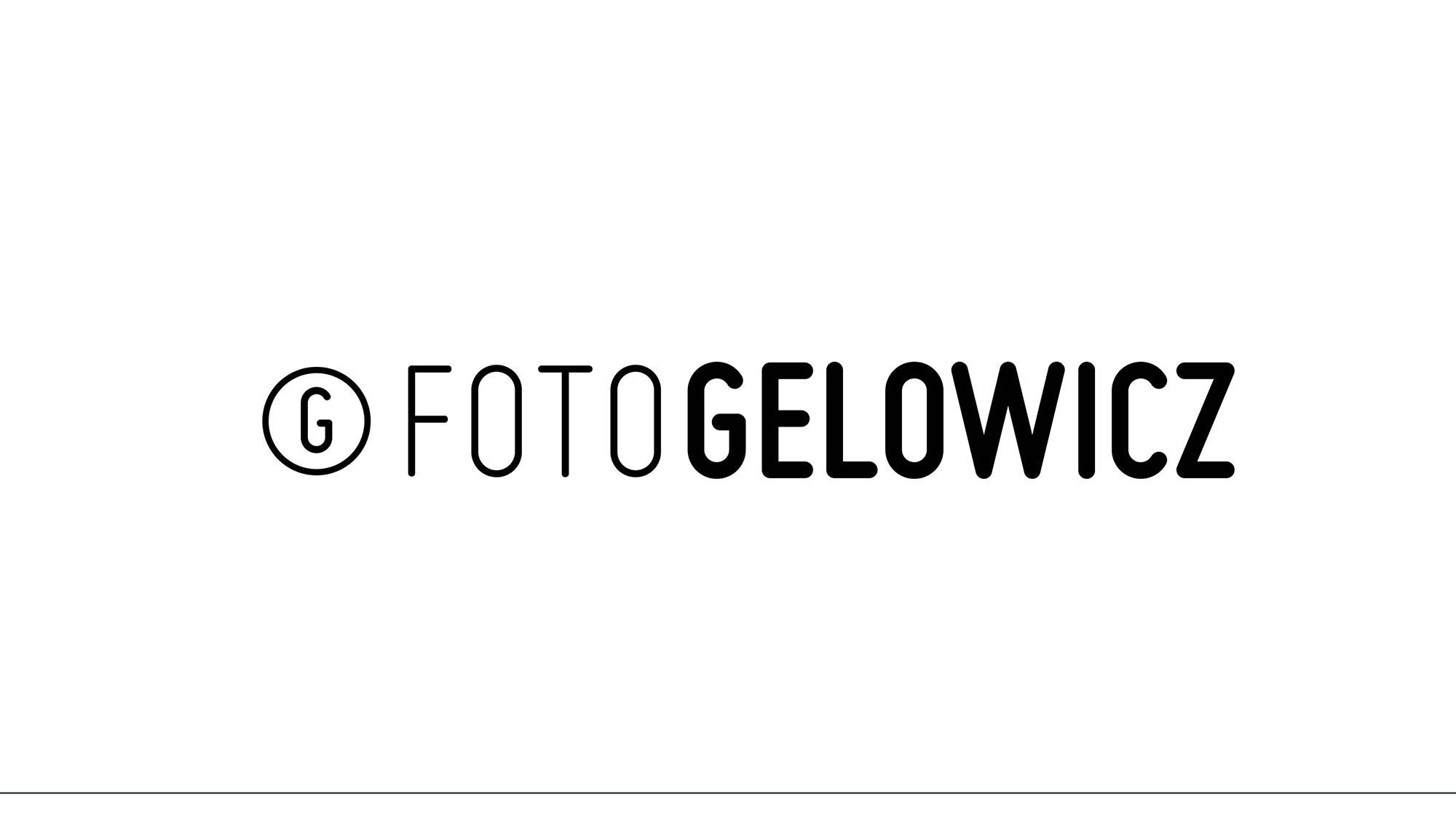 Logo_fotogelowicz