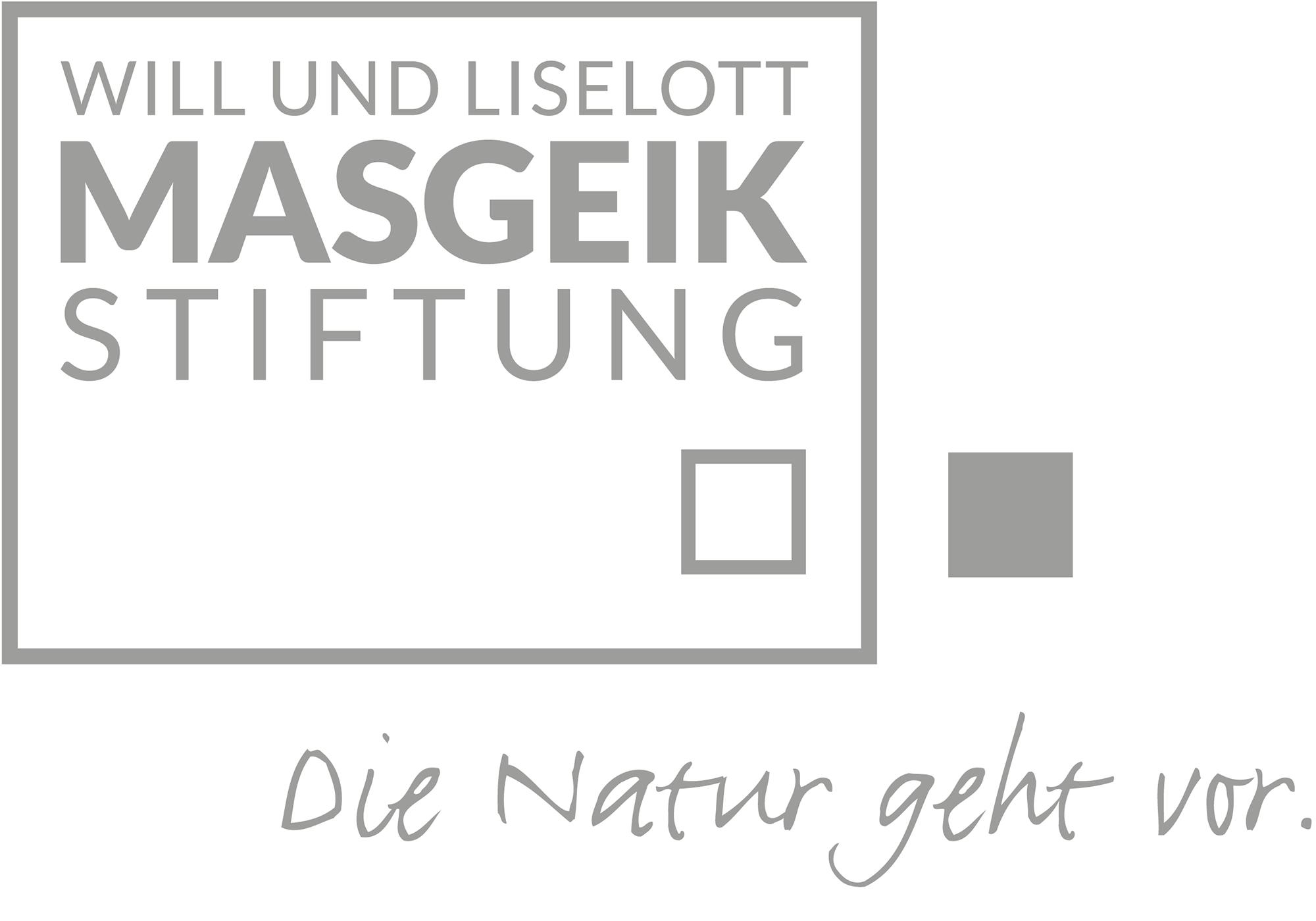 Logo_masgeik_grau