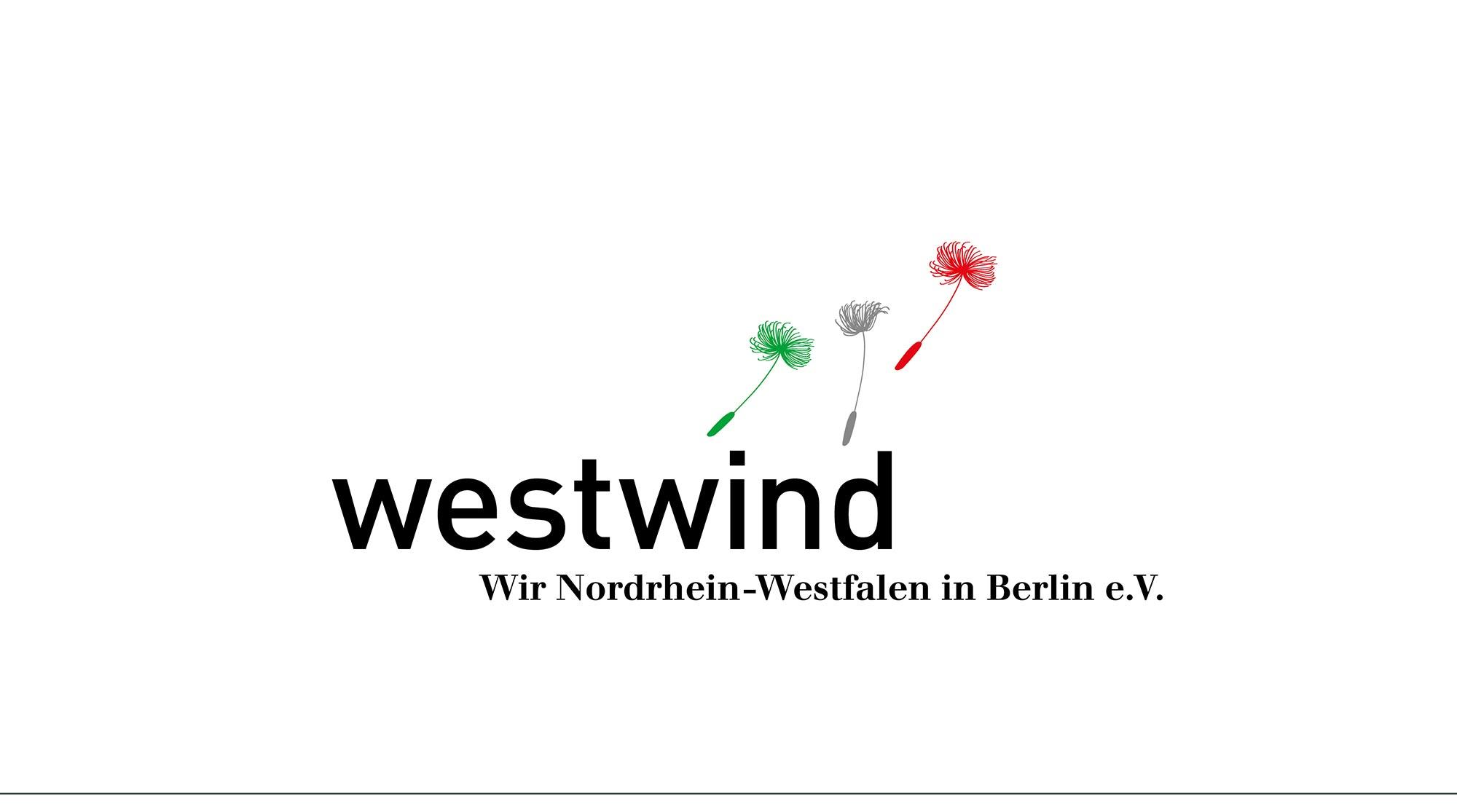 Logo_westwind