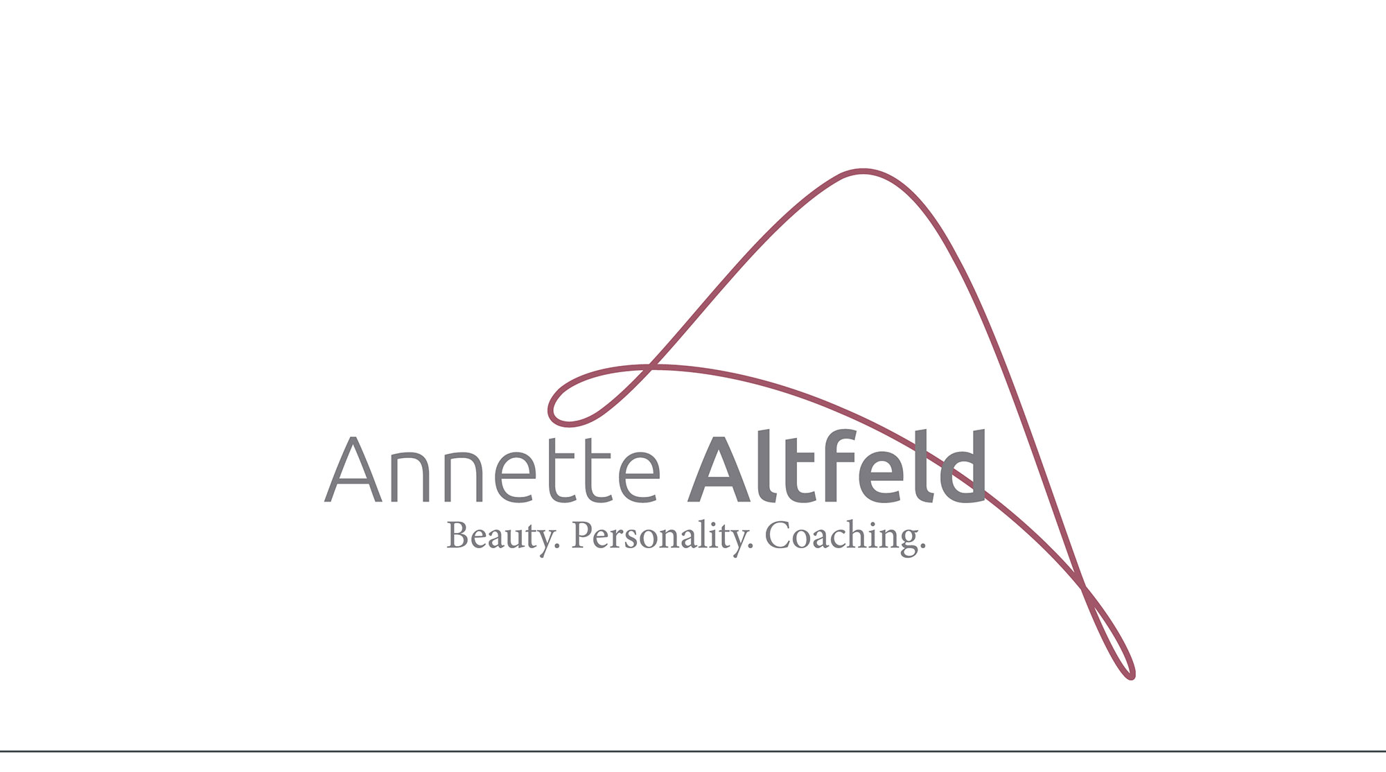 Logos_A_Altfeld