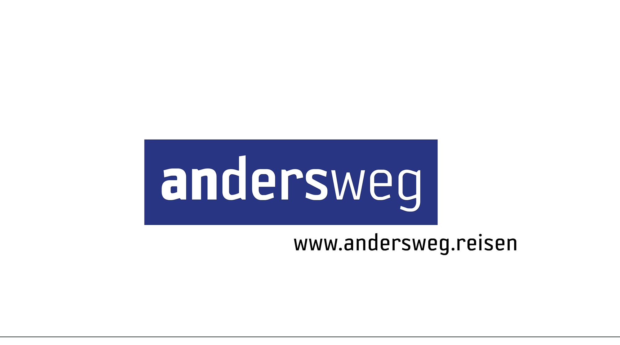 Logos_andersweg