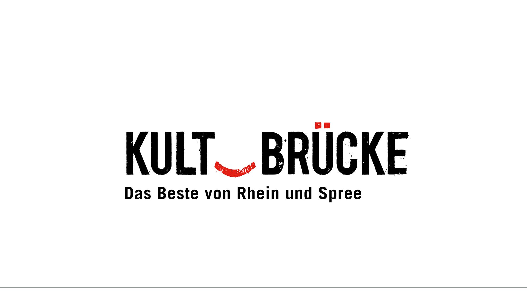 Logos_kultbruecke