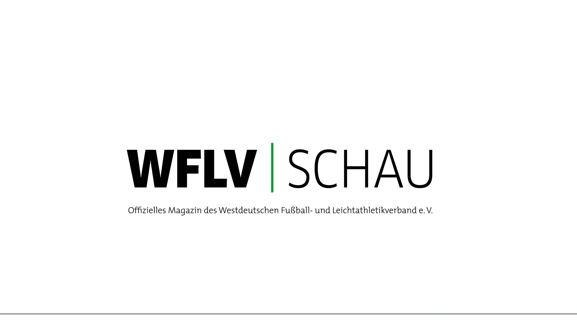 Logos_wflvschau