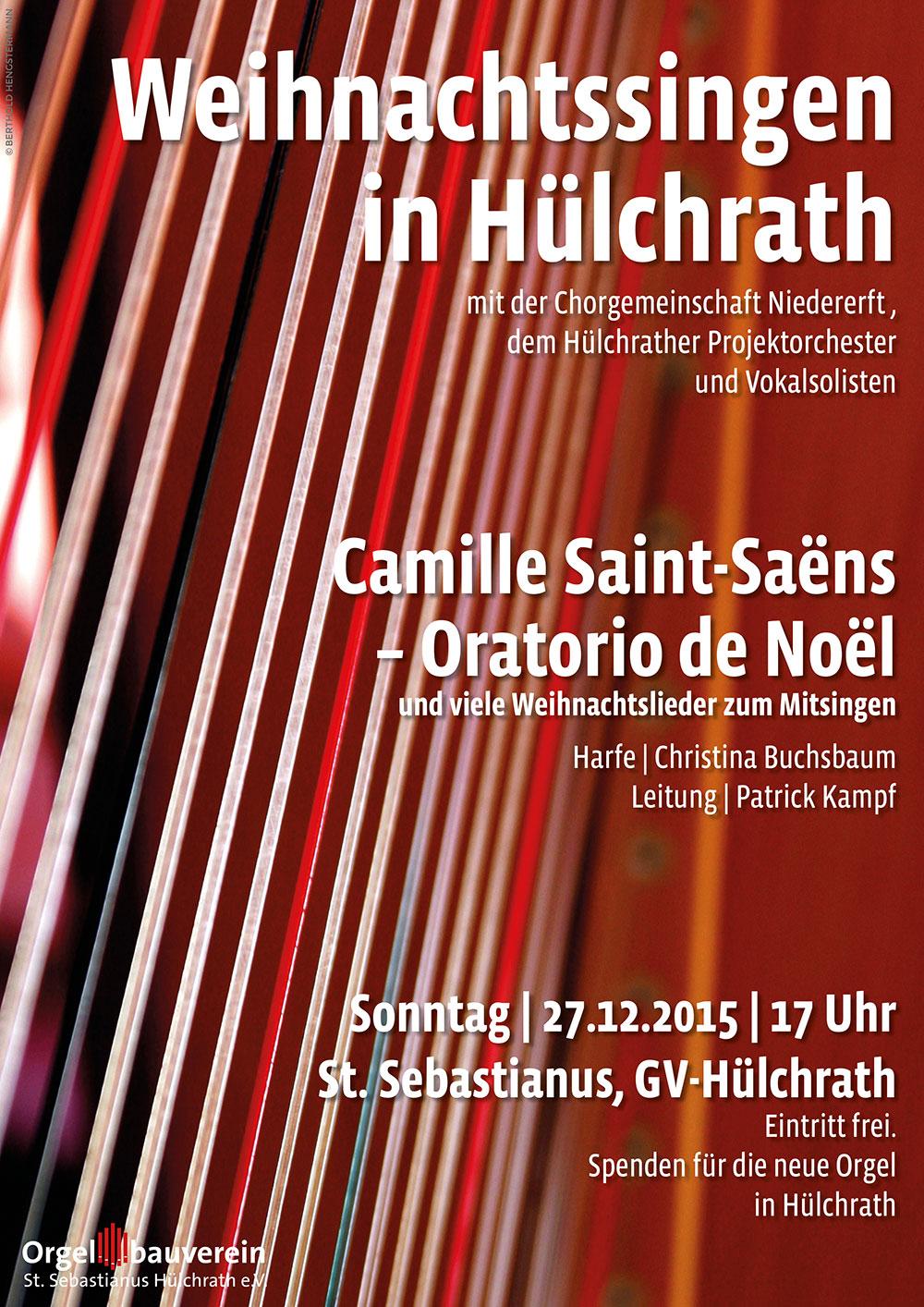 Plakat_Huelchrath_212015