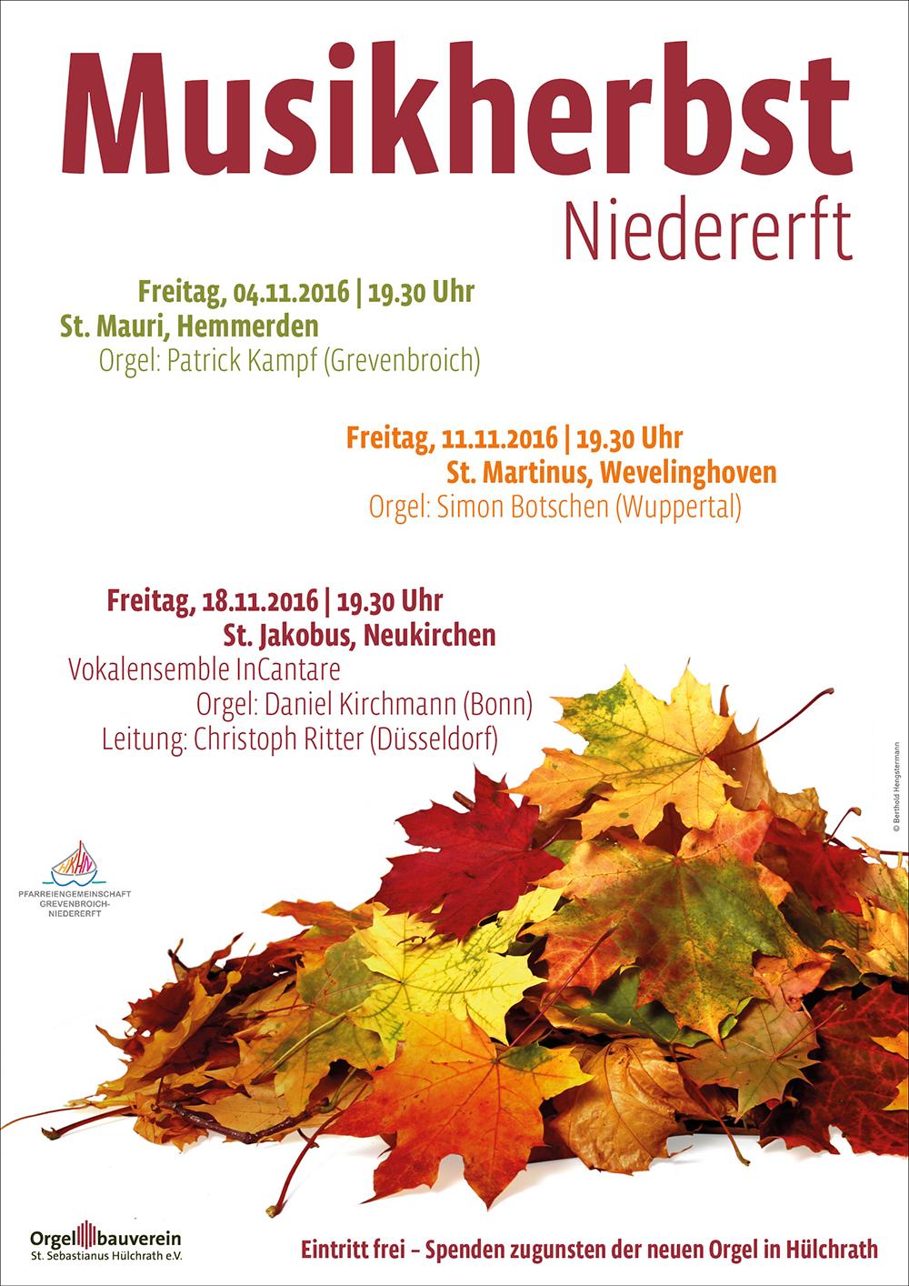 Plakat_Musikherbst