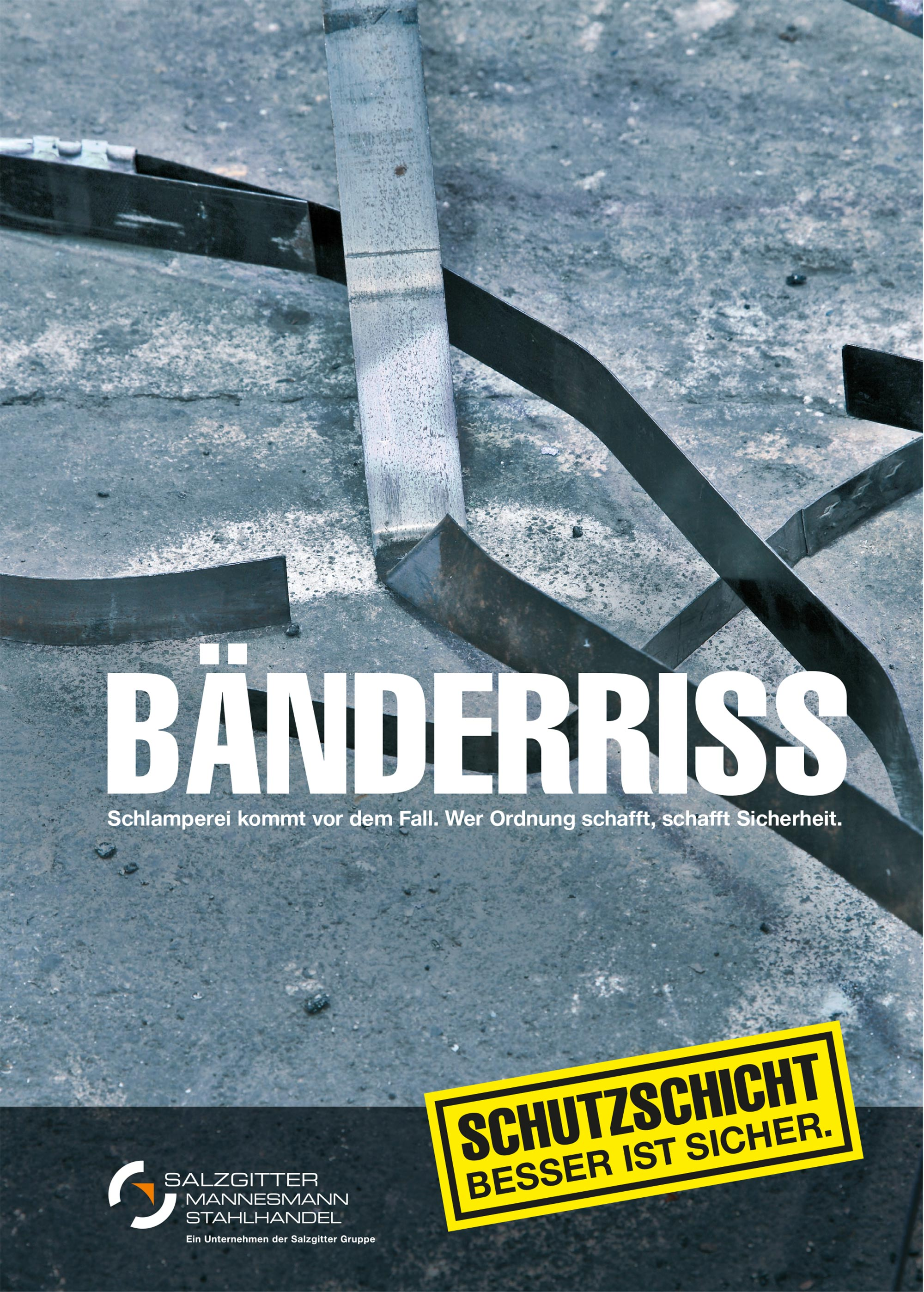 SMHD_Baenderriss