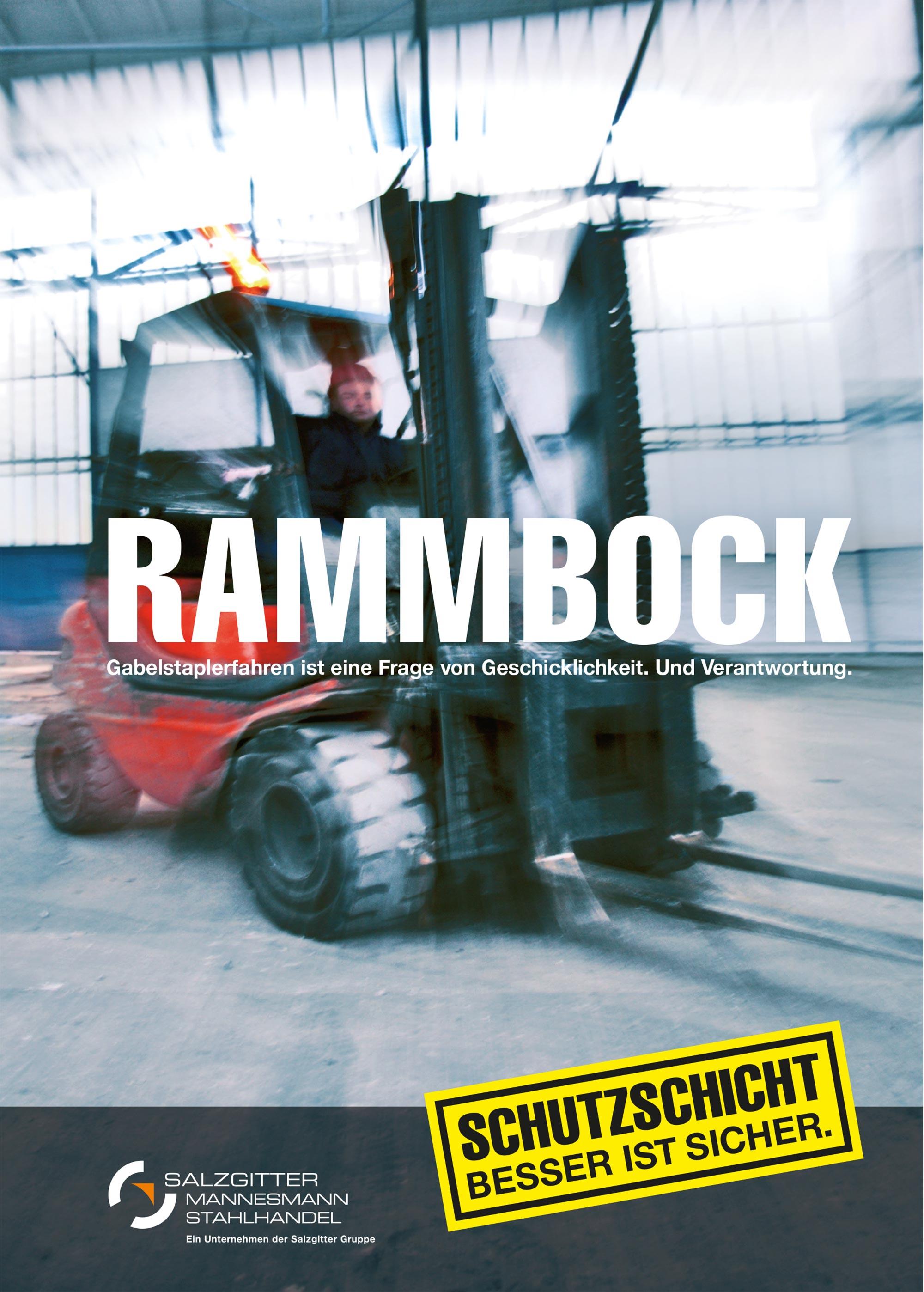 SMHD_Rammbock