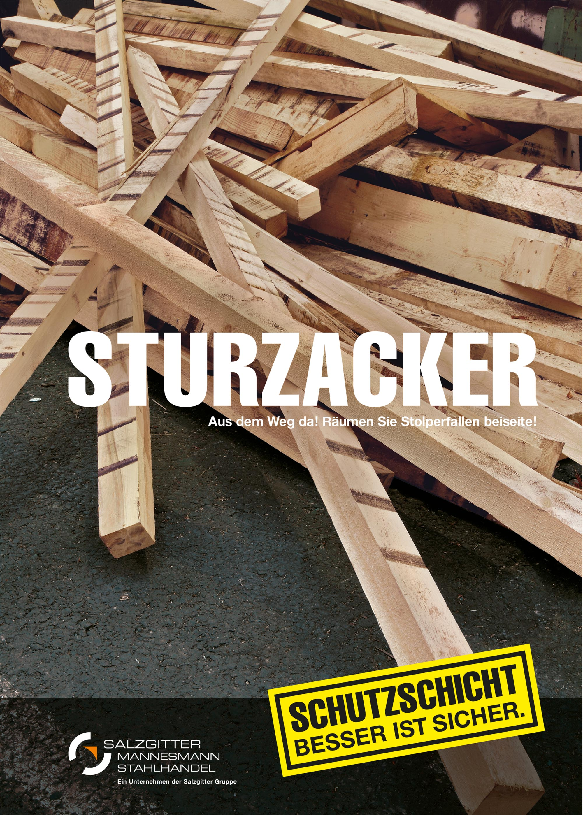 SMHD_Sturzacker