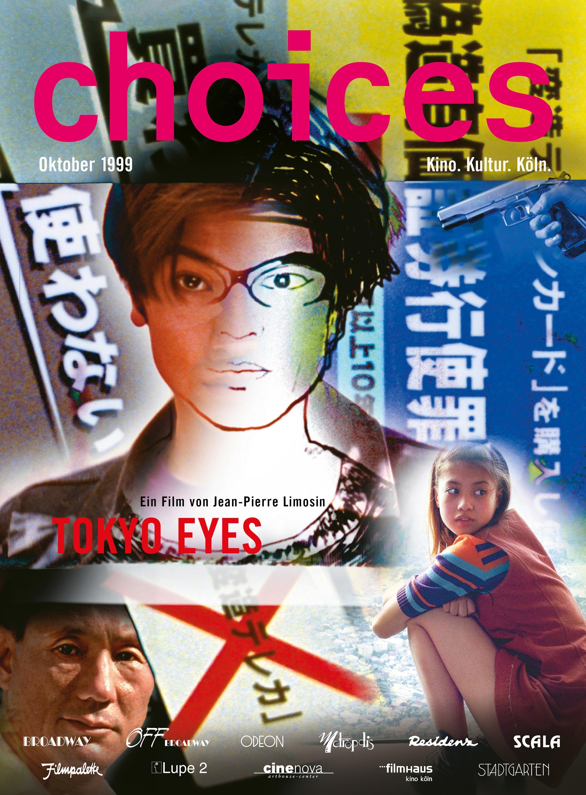 Titel_choices_10_1999_web