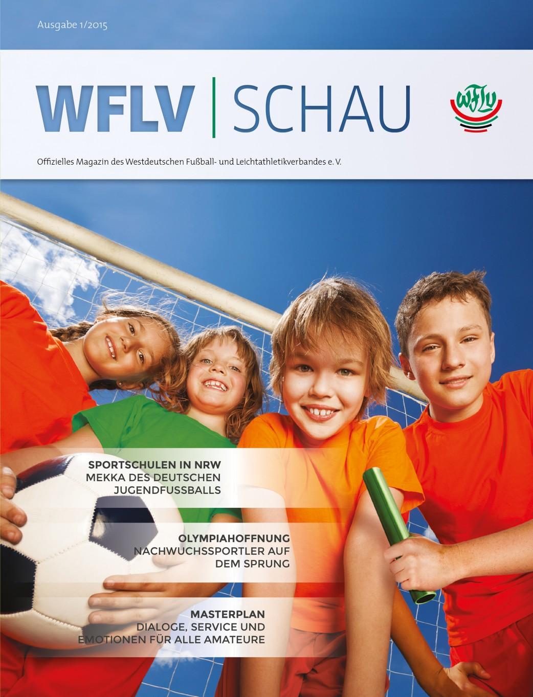 WFLV-SCHAU_2015_01
