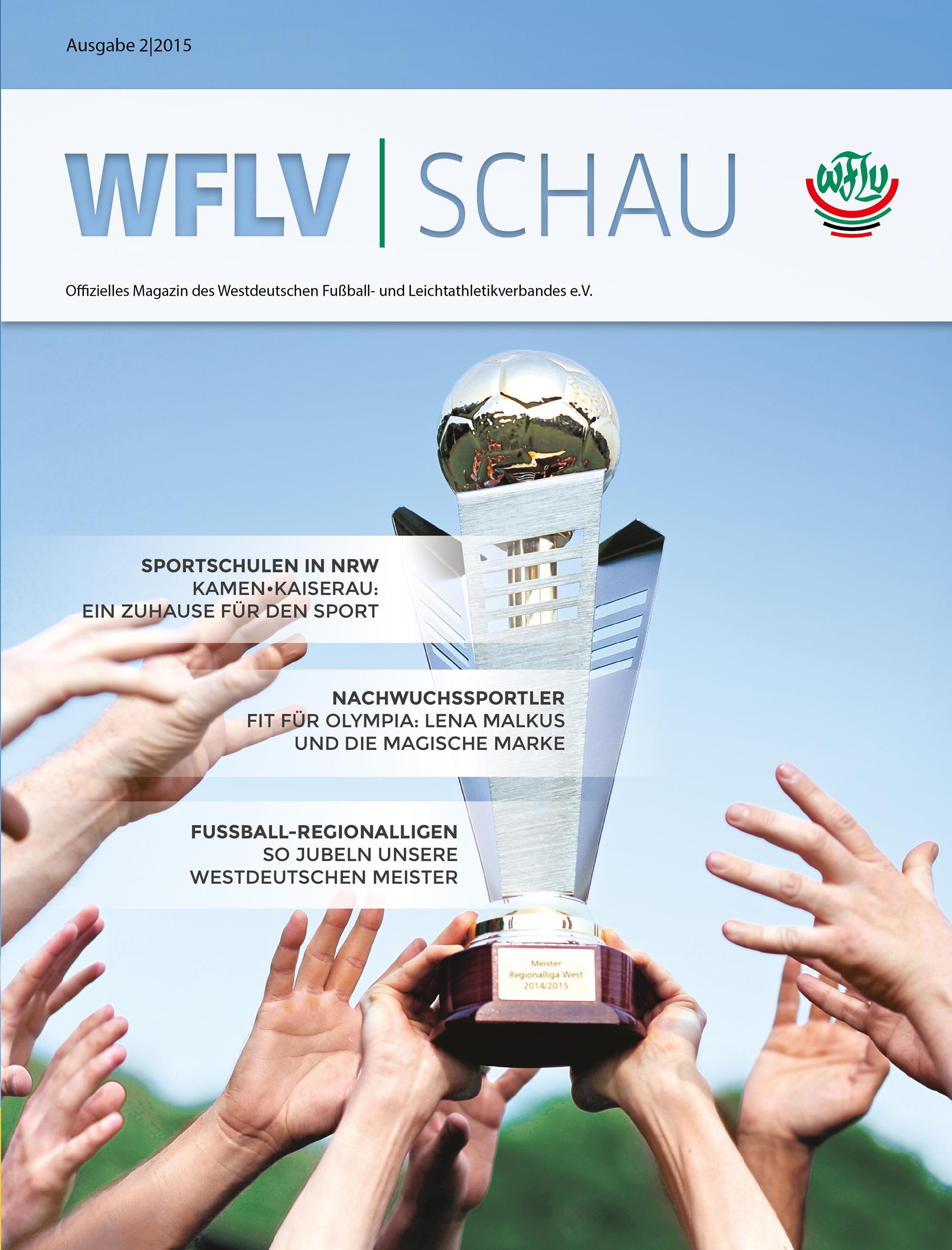 WFLV-SCHAU_2015_02