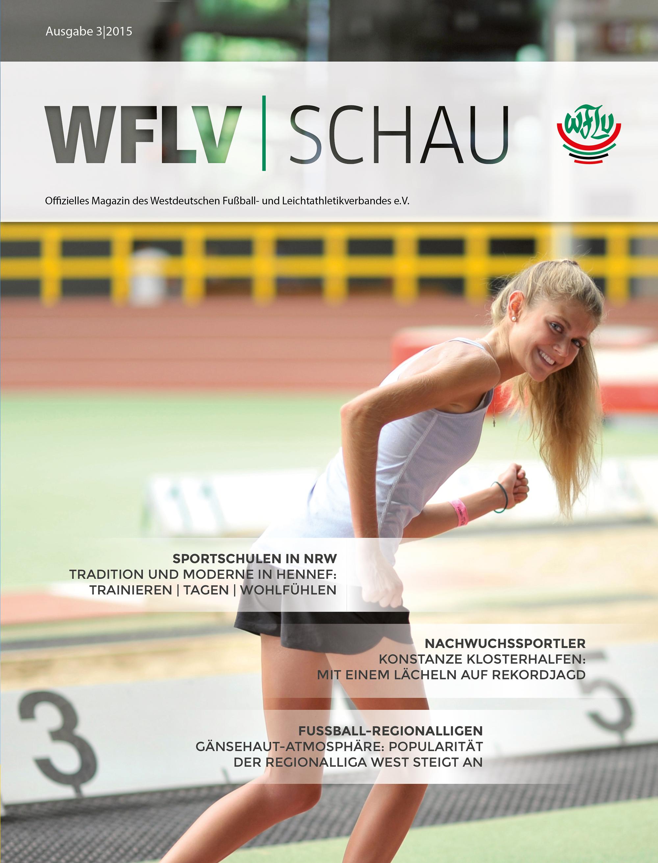 WFLV-SCHAU_2015_03