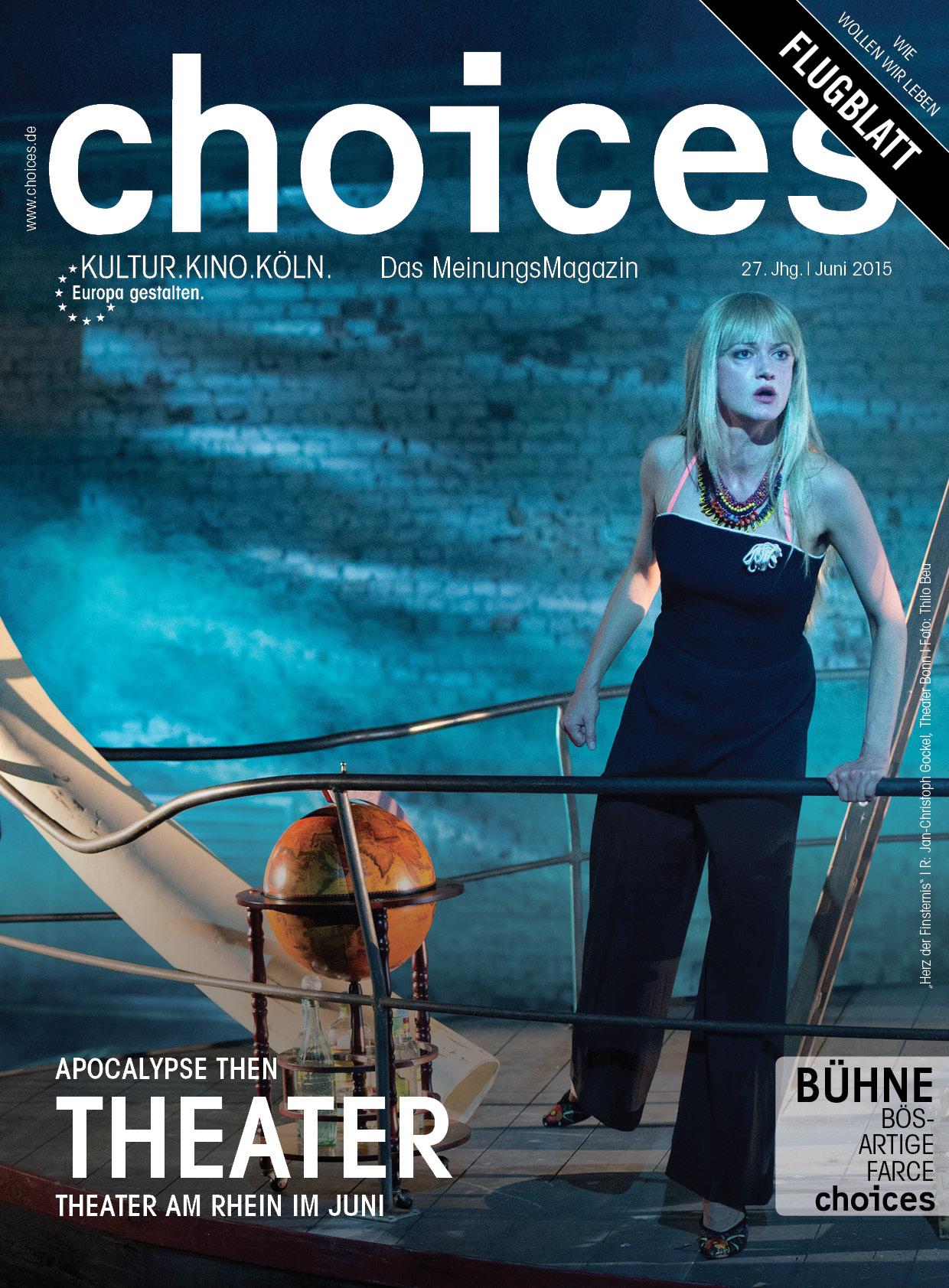 choices_0615_Flugblatt_web