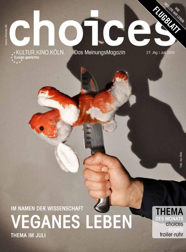 choices_0715_Flugblatt