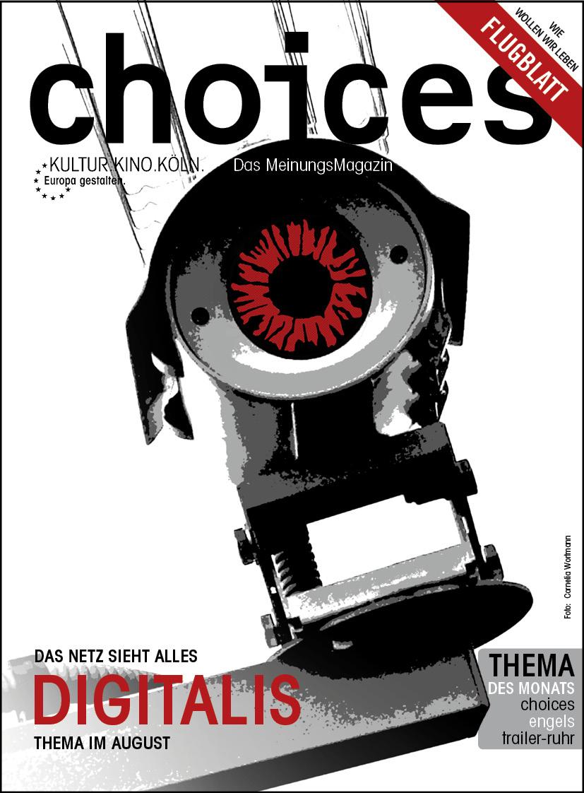 choices_0815_Flugblatt