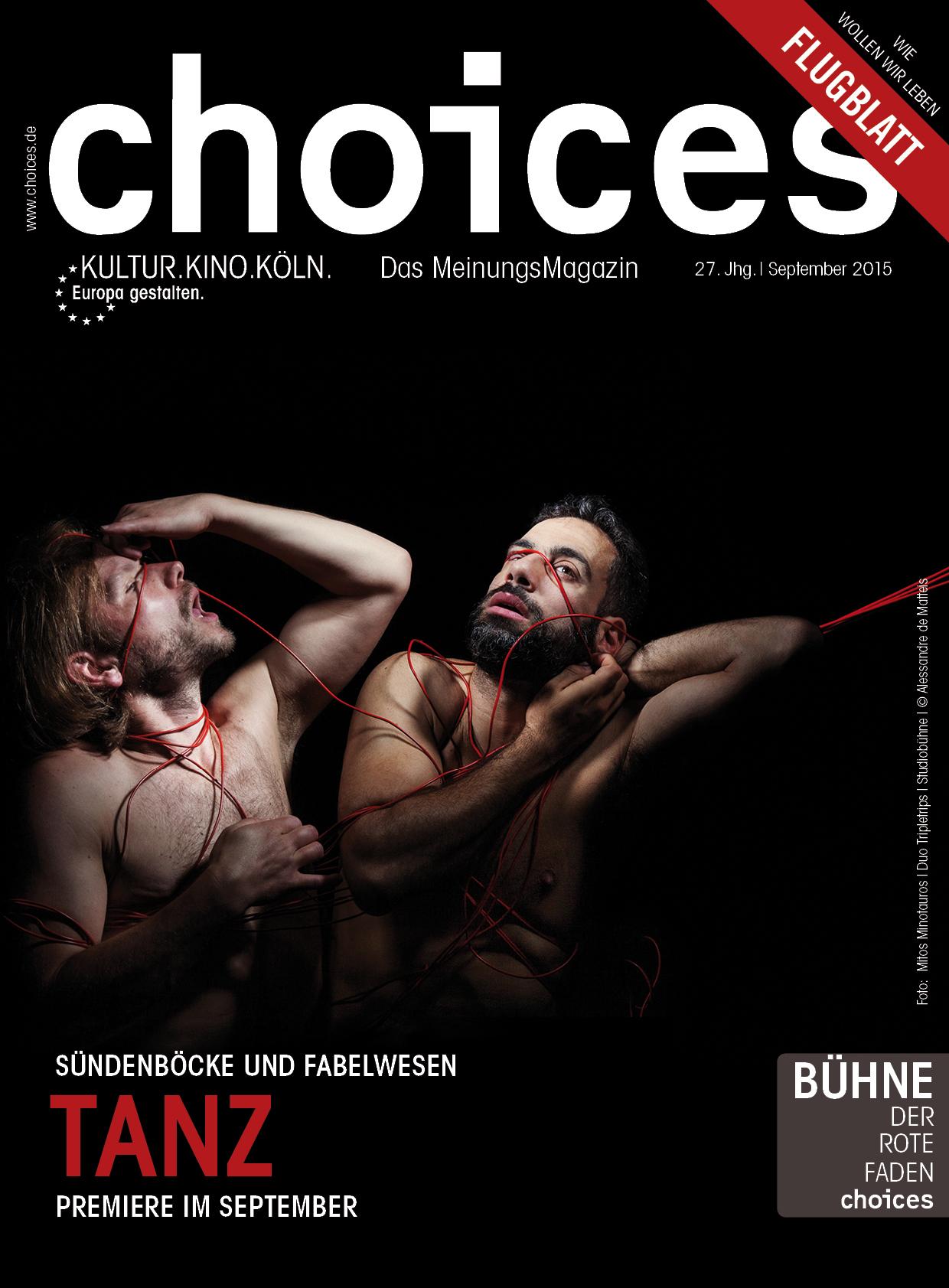 choices_0915_Flugblatt