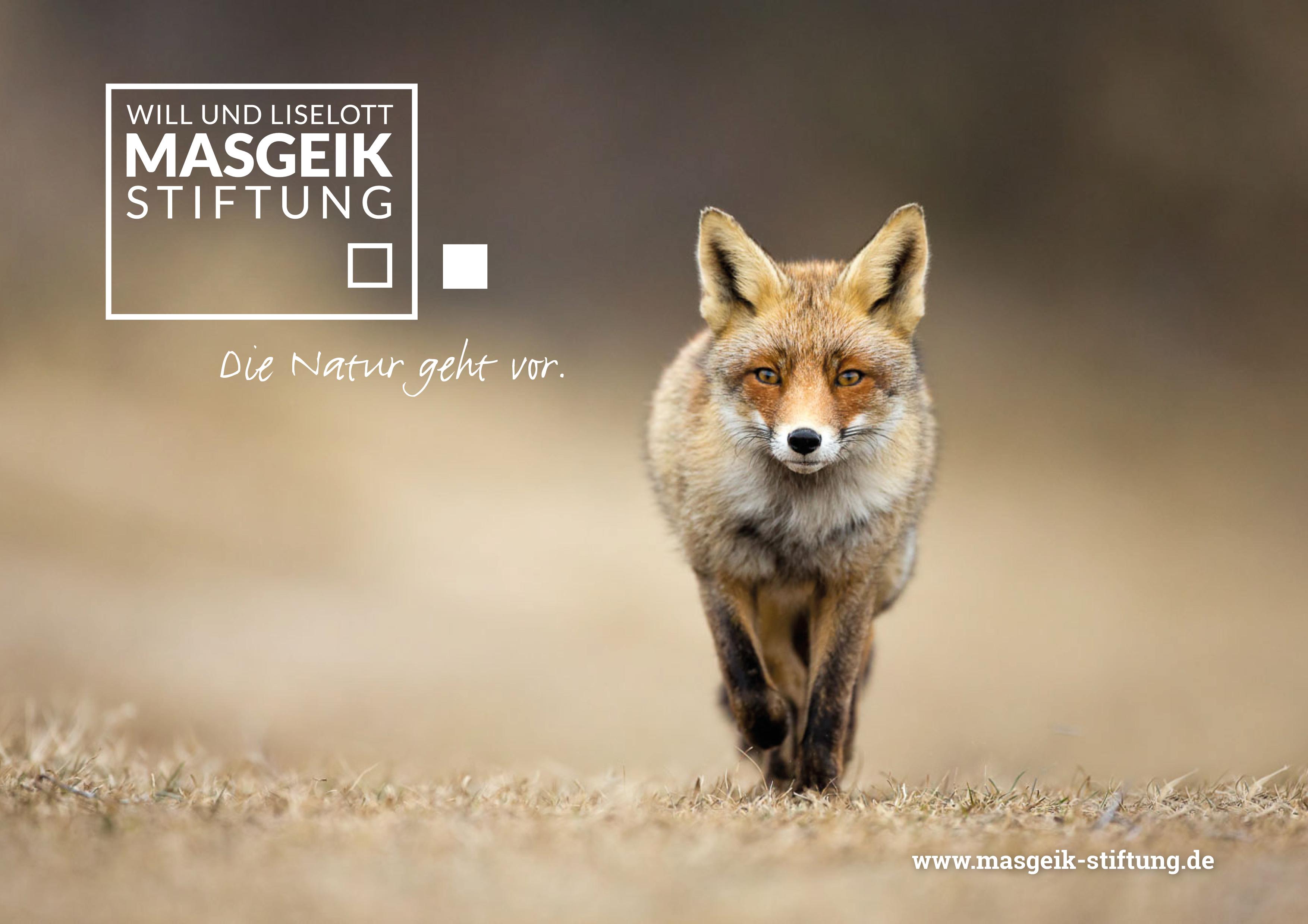 Präsentation_Masgeik_37