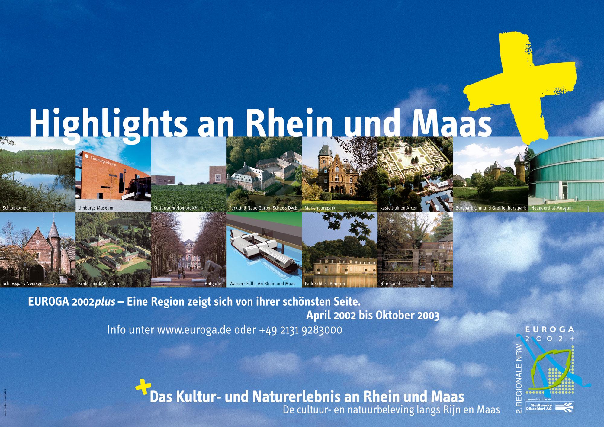 GF_Highlights_web